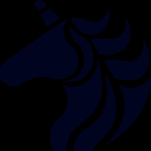 Salsa Unicorns